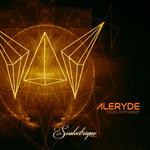 ALERYDE - Club Intruder (Back Cover)