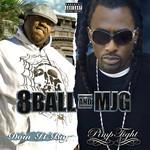 Doin It Big & Pimp Tight (Deluxe)