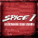 The Greatest Hits Vol 1 (Explicit Deluxe Edition)
