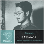 EASTMASK - Ameniia (Front Cover)
