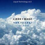 Her Tears