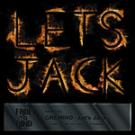 Let's Jack