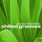 Chilled Grooves Vol 4