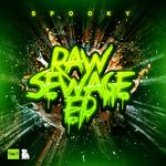 Raw Sewage EP