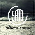 Mooody