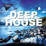 Season Of Deep House