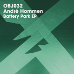 Battery Park EP
