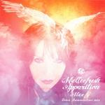 MELLEEFRESH - Apparition (Alex G Ibiza Summertime remix) (Front Cover)