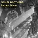 Bazaar Dilem