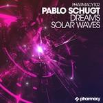 Dreams/Solar Waves