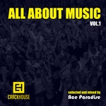 All About Music Vol 1