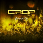 CROP - Serenity (Front Cover)