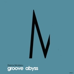 NICOLAOU, Danny - Groove Abyss (Front Cover)
