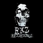 RADIOKILLAZ - Make Me (Front Cover)