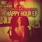 Happy Hour EP