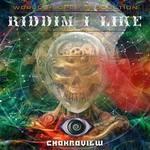 Riddim I Like