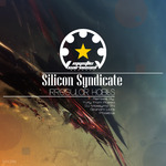 SILICON SYNDICATE - Irregular Habits (Front Cover)