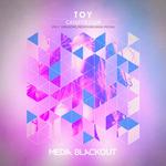 Toy Vol 1