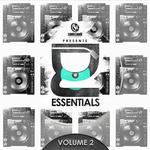 DJ Essentials 2015