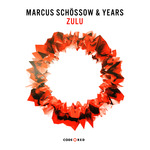 SCHOSSOW, Marcus/YEARS - Zulu (Front Cover)