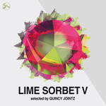 Lime Sorbet Vol 5 (Selected By Quincy Jointz)