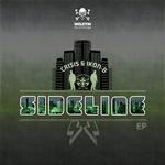 Sideline