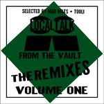 Local Talk From The Vault (The remixes Vol 1)