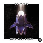 New Balance EP
