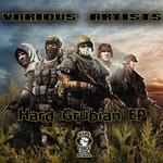 Hard Grubian EP