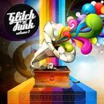 Glitch & Funk Vol 1