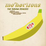 The Banana (remixes)