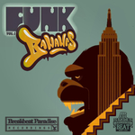 Funk Bananas Vol 1