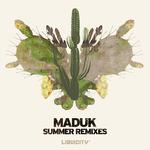 Maduk Summer Remixes