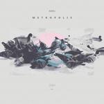 ANRU - Metropolis (Front Cover)