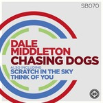 Chasing Dogs