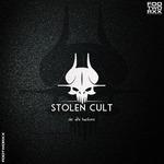 STOLEN CULT - Der Alte Hardcore (Front Cover)