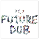 TONG8 - Future Dub Part 2 (Front Cover)