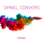DANIEL CONVERS - Kennel (Front Cover)