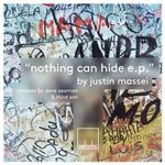 Nothing Can Hide EP