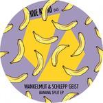 Banana Split EP