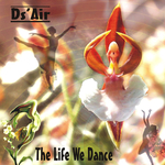 The Life We Dance