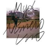 Bromance #20: Numero Uno EP