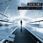 Gateway Is Open
