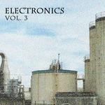 Electronics Vol 3