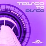 Trisco To Disco Seattle