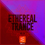 VARIOUS - Ethereal Trance Vol 01 (Front Cover)
