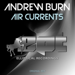 Air Currents