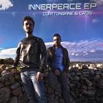 Inner Peace EP