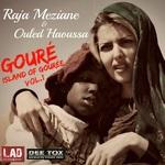 Goure... Island Of Gouree Vol 1