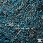 Base Search Out EP